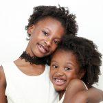 sisters, black hair, hair care-3484744.jpg